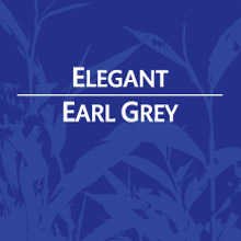 Earl Grey Recipes